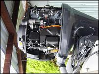 Click image for larger version  Name:Yamaha 27-5-10 006.jpg Views:133 Size:64.8 KB ID:59067