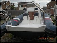 Click image for larger version  Name:BWM transom.jpg Views:178 Size:31.6 KB ID:59241