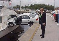 Click image for larger version  Name:parking.jpg Views:229 Size:36.5 KB ID:593