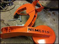 Click image for larger version  Name:IMG00069-20110514-1503 nemesis lock.jpg Views:106 Size:65.3 KB ID:59363