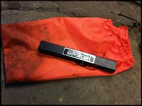 Click image for larger version  Name:IMG00065-20110514-1501 outboard lock.jpg Views:89 Size:46.6 KB ID:59364