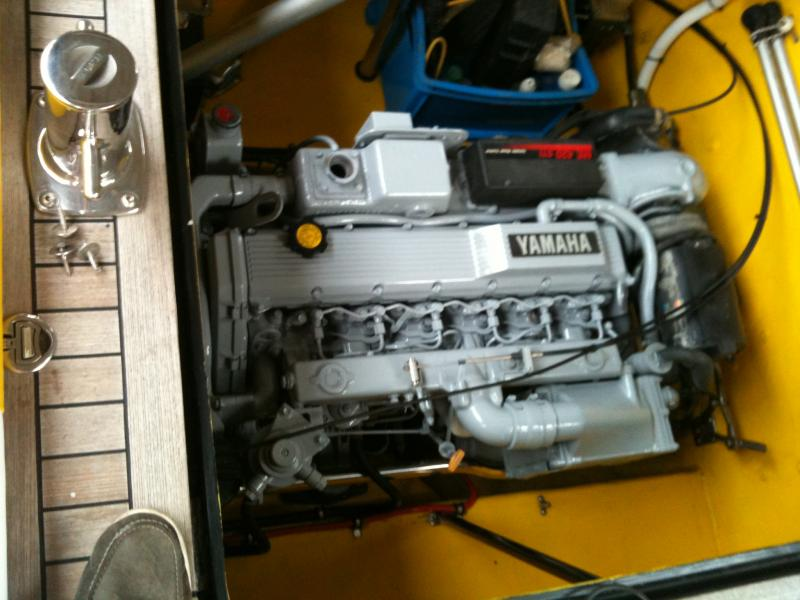 Click image for larger version  Name:engine.jpg Views:82 Size:63.3 KB ID:59372
