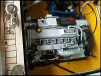 Click image for larger version  Name:engine.jpg Views:96 Size:63.3 KB ID:59372