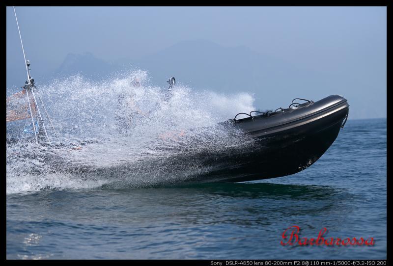 Click image for larger version  Name:Garda_gommoni_motori_2011-1-3.jpg Views:117 Size:62.5 KB ID:59377