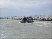 Click image for larger version  Name:bryns boat 001.jpg Views:445 Size:48.6 KB ID:59380