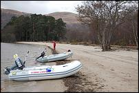 Click image for larger version  Name:DSC_1955.jpg Views:141 Size:73.6 KB ID:59396