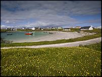 Click image for larger version  Name:scarinish_harbour_.jpg Views:157 Size:48.1 KB ID:59440