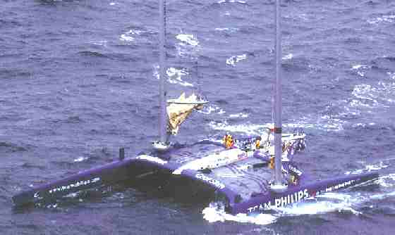 Click image for larger version  Name:team_phillips_sinking.jpg Views:144 Size:15.3 KB ID:59465