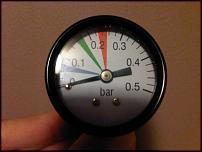 Click image for larger version  Name:Pressure gauge 2.jpg Views:94 Size:36.3 KB ID:59567