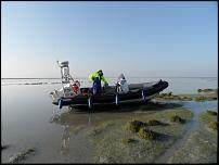 Click image for larger version  Name:Aground in Avranches.jpg Views:736 Size:38.7 KB ID:59573