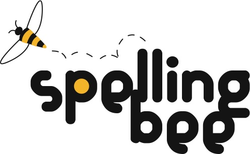 Click image for larger version  Name:spelling bee.jpg Views:86 Size:26.7 KB ID:59678