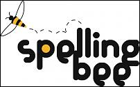 Click image for larger version  Name:spelling bee.jpg Views:96 Size:26.7 KB ID:59678
