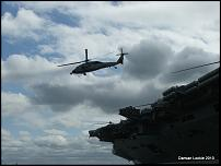 Click image for larger version  Name:Carrier George H W Bush 032.JPG Views:175 Size:137.5 KB ID:59708