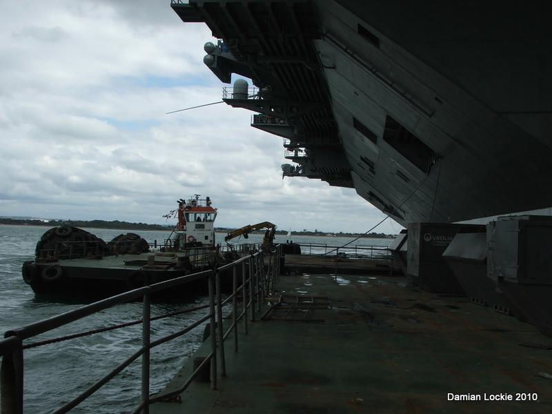 Click image for larger version  Name:Carrier George H W Bush 041.JPG Views:157 Size:156.4 KB ID:59709