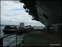 Click image for larger version  Name:Carrier George H W Bush 041.JPG Views:183 Size:156.4 KB ID:59709