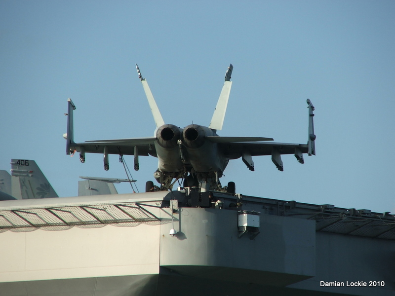 Click image for larger version  Name:Carrier George H W Bush 122.JPG Views:135 Size:145.1 KB ID:59711