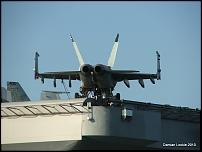 Click image for larger version  Name:Carrier George H W Bush 122.JPG Views:162 Size:145.1 KB ID:59711