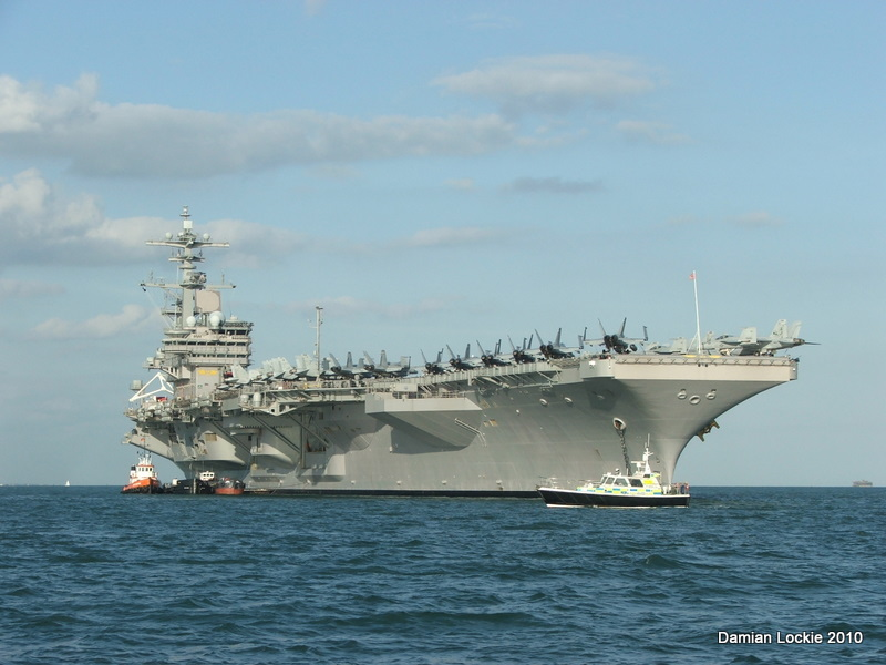 Click image for larger version  Name:Carrier George H W Bush 130.JPG Views:175 Size:136.8 KB ID:59712