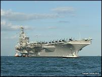 Click image for larger version  Name:Carrier George H W Bush 130.JPG Views:189 Size:136.8 KB ID:59712