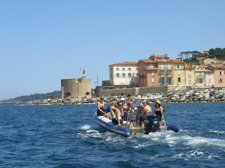 Click image for larger version  Name:St Tropez 2.jpg Views:191 Size:87.9 KB ID:59784