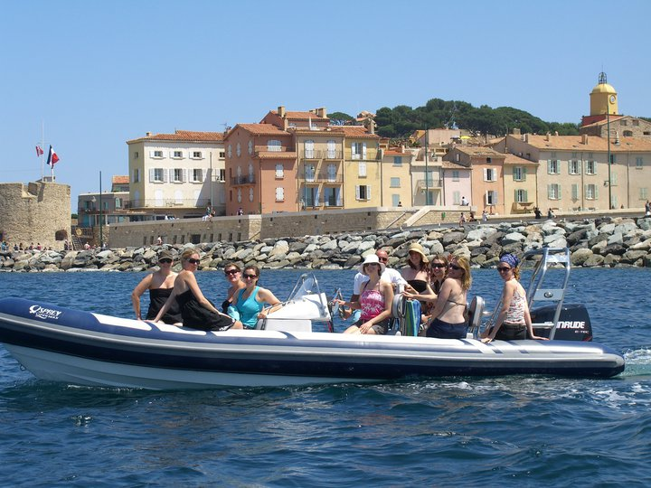 Click image for larger version  Name:St Tropez 3.jpg Views:225 Size:101.6 KB ID:59785