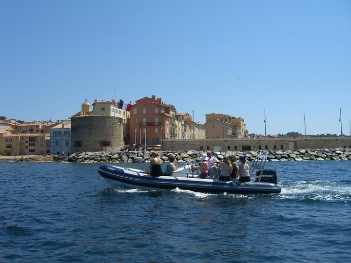 Click image for larger version  Name:St Tropez 4.jpg Views:157 Size:73.9 KB ID:59786