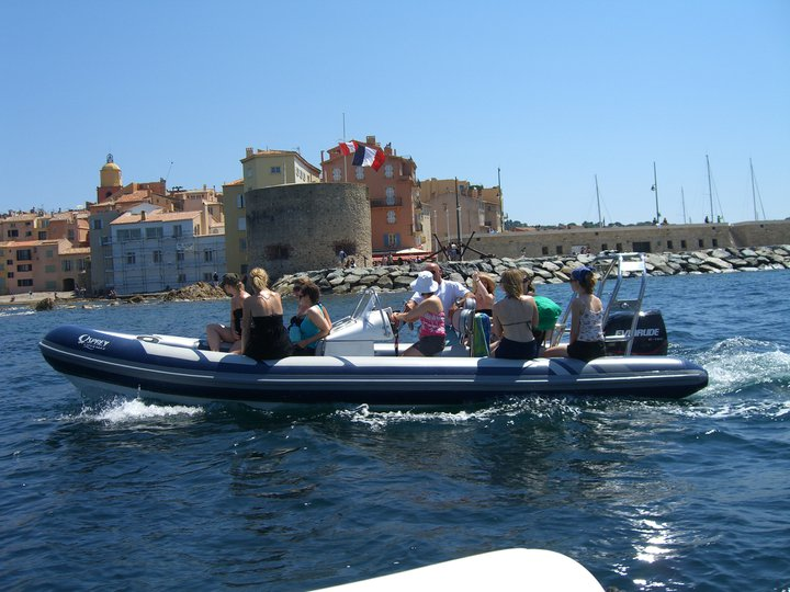 Click image for larger version  Name:St Tropez 5.jpg Views:196 Size:85.5 KB ID:59787