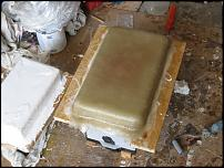 Click image for larger version  Name:9 Making the Battery Tray.jpg Views:116 Size:66.0 KB ID:59808