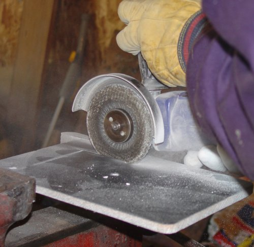 Click image for larger version  Name:Angle grinding.jpg Views:193 Size:42.2 KB ID:5981
