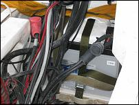 Click image for larger version  Name:12 House Battery In.jpg Views:145 Size:63.8 KB ID:59811