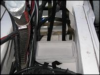 Click image for larger version  Name:13 Second Battery Tray In.jpg Views:129 Size:53.7 KB ID:59812