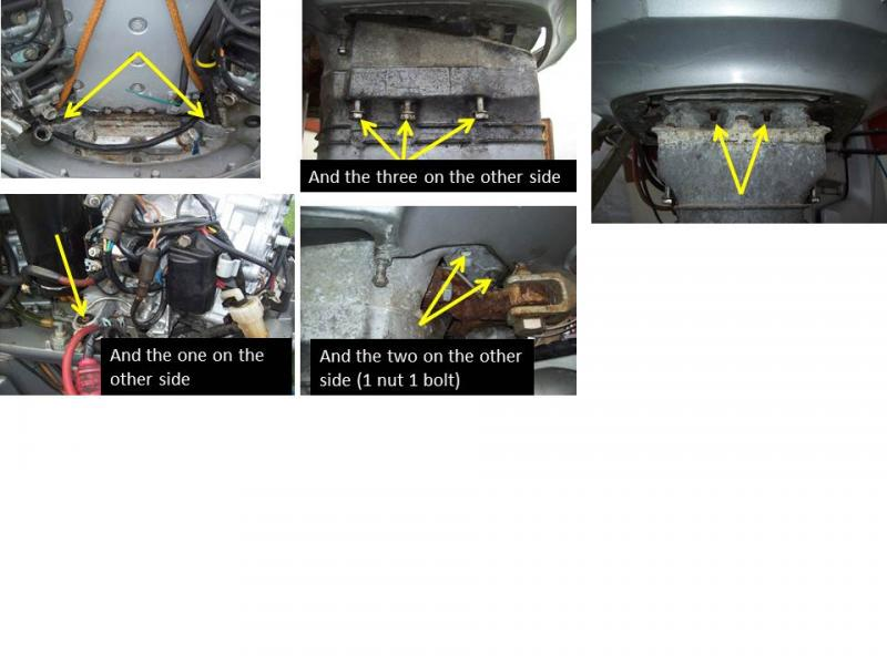 Click image for larger version  Name:omc powerhead bolts.jpg Views:193 Size:53.3 KB ID:60030