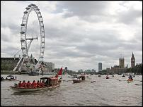 Click image for larger version  Name:The London Eye.jpg Views:231 Size:68.5 KB ID:60073