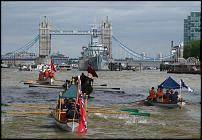 Click image for larger version  Name:Tower Bridge.jpg Views:206 Size:80.5 KB ID:60074
