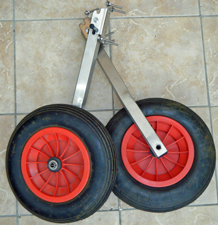 Click image for larger version  Name:wheels.jpg Views:147 Size:204.8 KB ID:60203