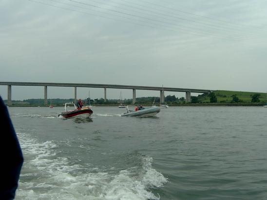 Click image for larger version  Name:bridge.jpg Views:137 Size:122.6 KB ID:6022