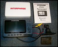 Click image for larger version  Name:interphase 015.jpg Views:92 Size:79.8 KB ID:60404