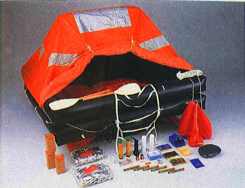 Click image for larger version  Name:liferaft in color.jpg Views:84 Size:107.6 KB ID:60405