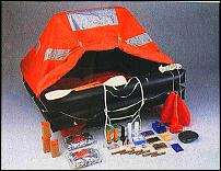 Click image for larger version  Name:liferaft in color.jpg Views:94 Size:107.6 KB ID:60405