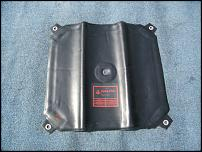 Click image for larger version  Name:flexible fuel tanks 004.jpg Views:101 Size:101.4 KB ID:60409
