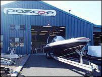 Click image for larger version  Name:Pascoe Hamble.jpg Views:237 Size:71.5 KB ID:60518
