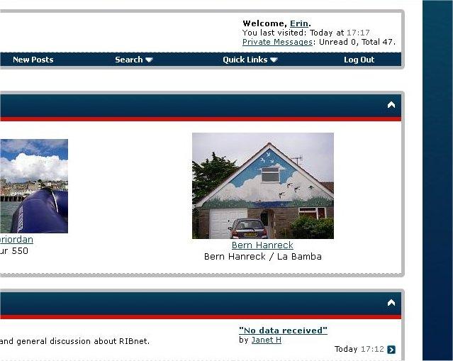 Click image for larger version  Name:Alderney House.jpg Views:208 Size:59.2 KB ID:60629