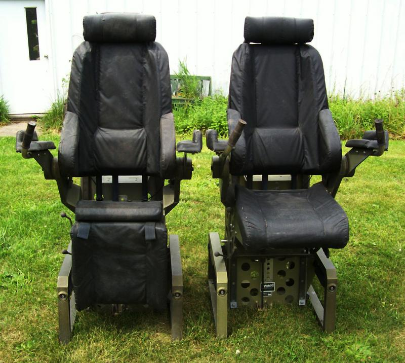 Click image for larger version  Name:stidd seats 2011 007.jpg Views:151 Size:96.8 KB ID:60783