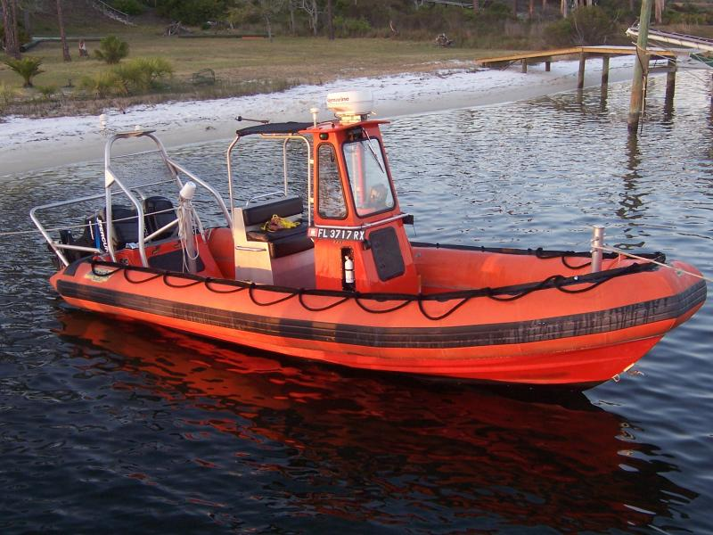 Click image for larger version  Name:starboard bow photo 733.jpg Views:900 Size:89.9 KB ID:60867