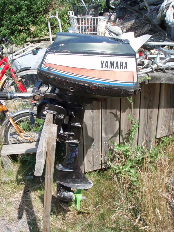 Click image for larger version  Name:Yamaha 2011 008.jpg Views:1150 Size:135.2 KB ID:60888