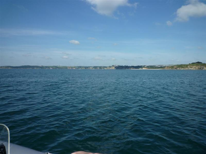 Click image for larger version  Name:StAustell Bay.jpg Views:149 Size:48.0 KB ID:60897