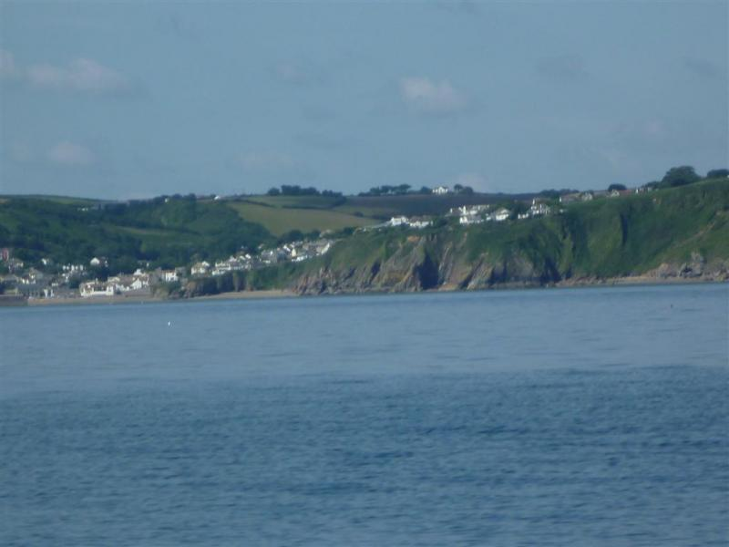 Click image for larger version  Name:Mevagissey.jpg Views:149 Size:34.7 KB ID:60898