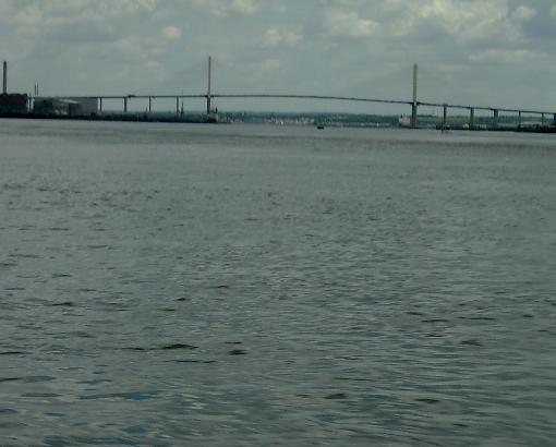 Click image for larger version  Name:bridge 2.jpg Views:272 Size:135.2 KB ID:6090