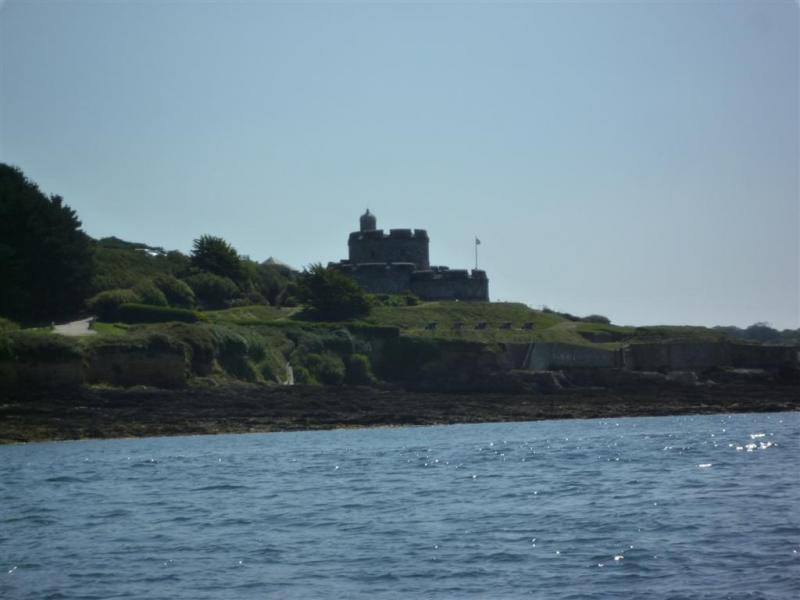 Click image for larger version  Name:St.Mawes.jpg Views:154 Size:40.2 KB ID:60902