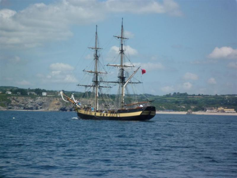 Click image for larger version  Name:Phoenix from Charlestown.jpg Views:135 Size:48.8 KB ID:60910
